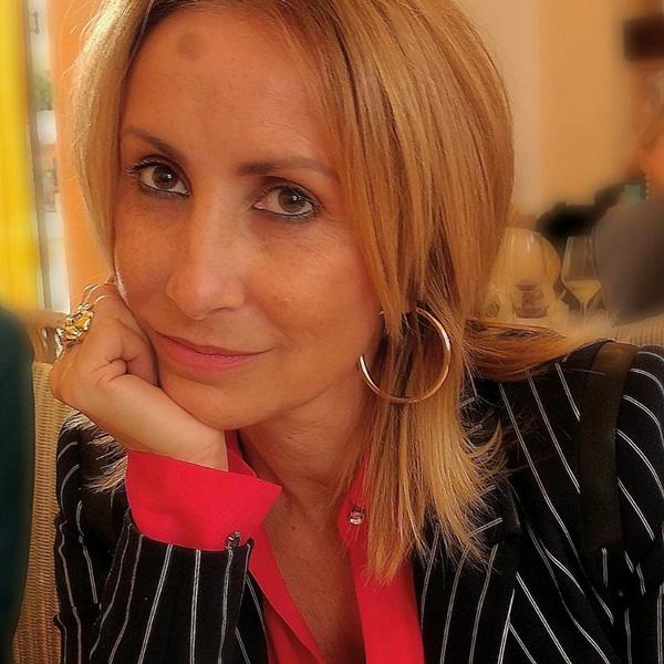LAURA GIAMPICCOLO