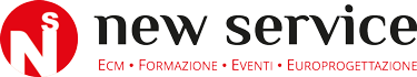 New Service Logo